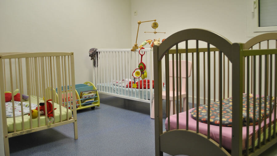 chambre-pour-bebe-creche-ilot-tresors