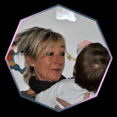 claudie-jouneau-assistante-maternelle-vannes-56