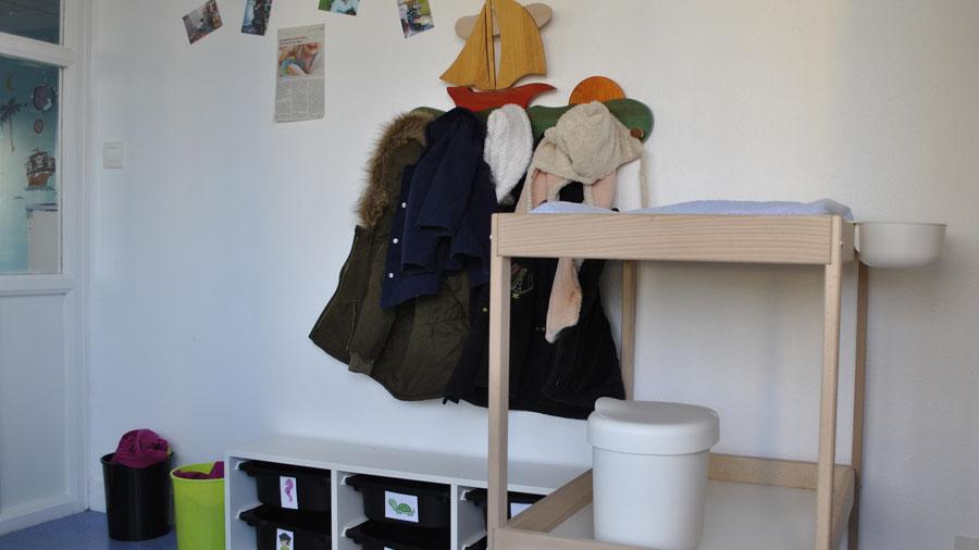 hall-accueil-maison-assistantes-maternelles
