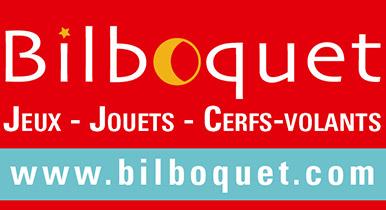 bilboquet-vannes