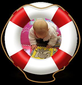 bouee-projet-accueil-maison-d-assistantes-maternelles-ilot-tresors