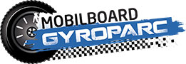 logo-mobilboard-carnac