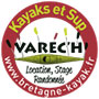 logo-varech