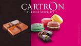 logo-cartron