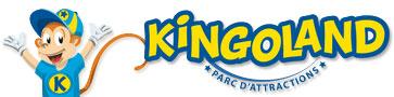 logo-kingoland
